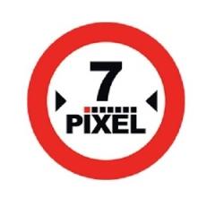 7pixel_logo_20141