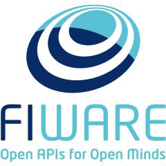 Logo-FIWARE-1000x1000-RGB-240x240