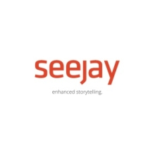logo seejay