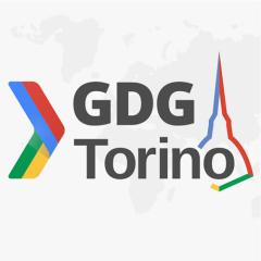 GDG-Torino