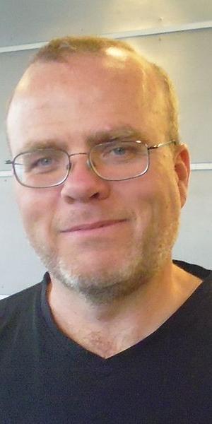 Rasmus_Lerdorf