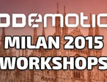 milan2015 workshop_header_piccolo