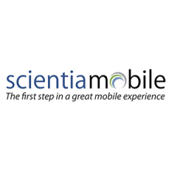 scientiamobile_logo_tag
