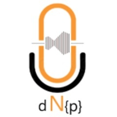 Dot Net Podcast