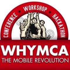 whymca-240x240