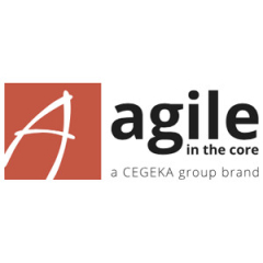 AgileInTheCore-Logo-Final