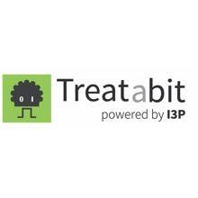 Logo_Treatabit-colori_png