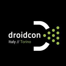 logo-droidcon-torino